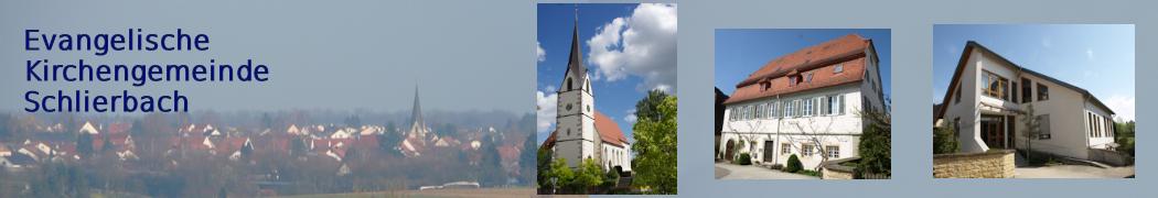 ev-kirche-schlierbach.de